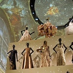 CHRISTIAN DIOR: DESIGNER OF DREAMS PARIS EXHIBITION