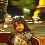9 THINGS TO DO IN PARIS WITH CHILDREN