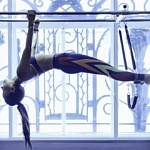 The Benefits of Studio Pilates at Equinox Kensington