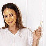 Indulge Your Skin With A Daily Face Mask By Shangpree