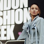 My Top 11 Trends From London Fashion Week