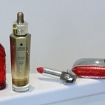 Chinese New Year Collection By Guerlain