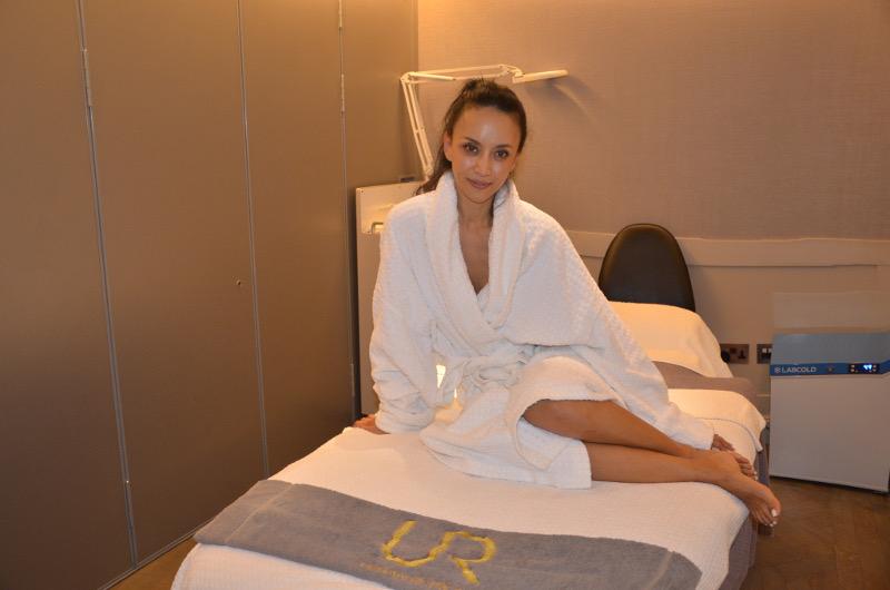 benefits of thai massage sorabelle. Black Bedroom Furniture Sets. Home Design Ideas