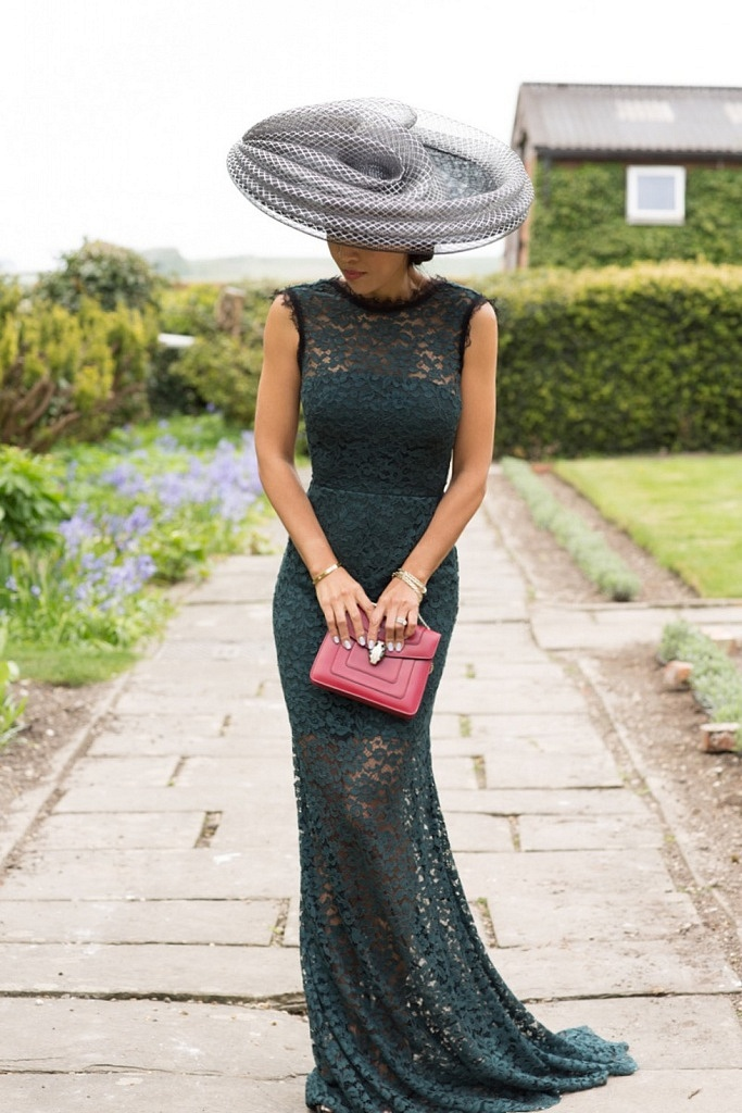 what to wear at royal ascot 01