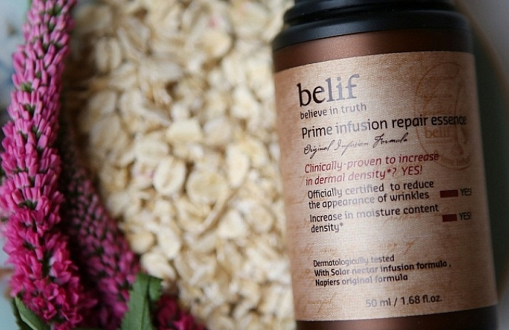 best korean skincare products for fall
