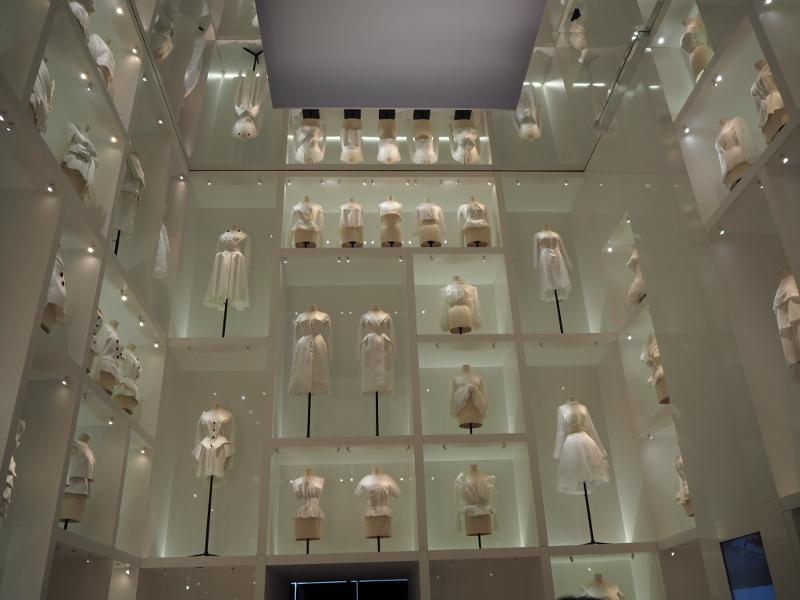 dior exhibition 07