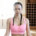 THE SKINCARE BENEFITS OF MEDITATION