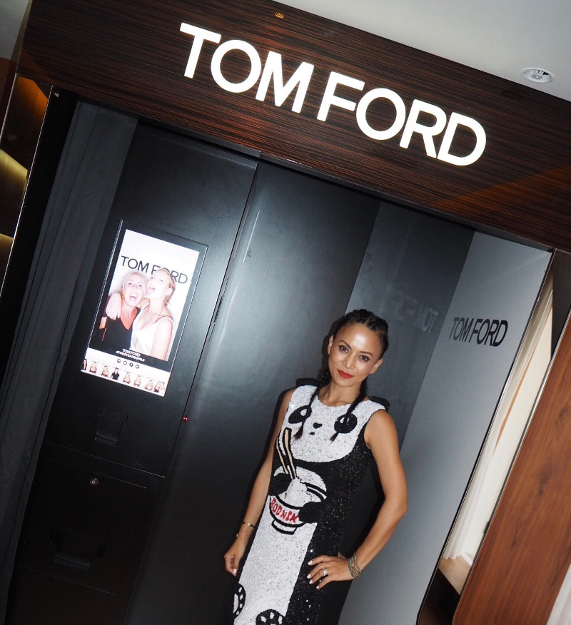 tom ford boys and girls launch event 04