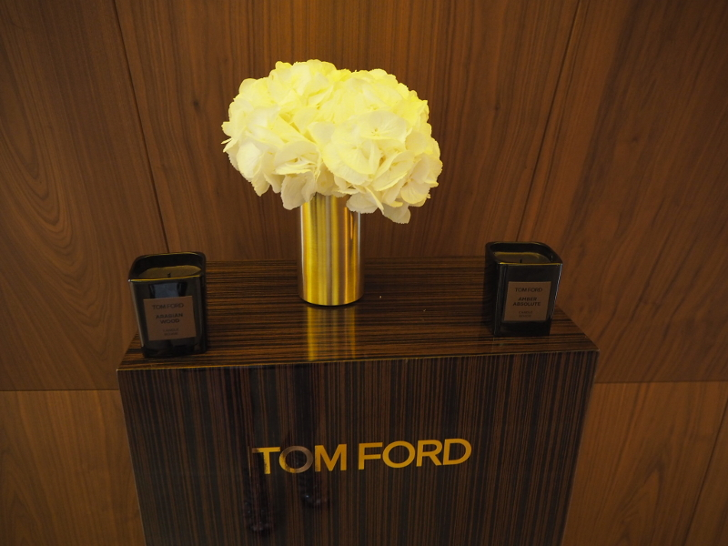 tom ford boys and girls launch event 05