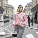 Paris Haute Couture Week Street Style 2018