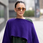 Top Trends From London Fashion Week 2019